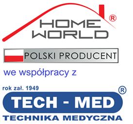 home-world-logo-2020